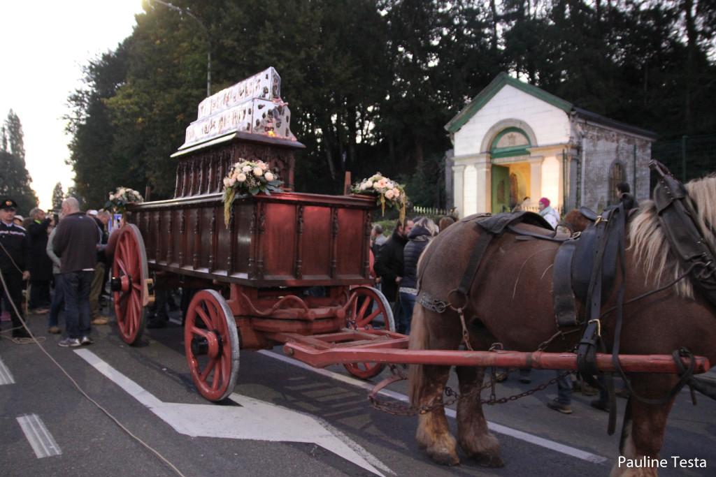 Sainte gertrude 2018 - Pauline (167)