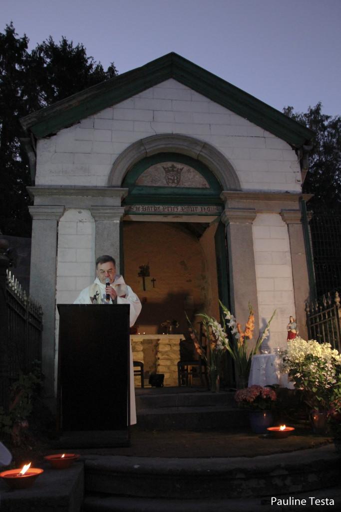 Sainte gertrude 2018 - Pauline (168)