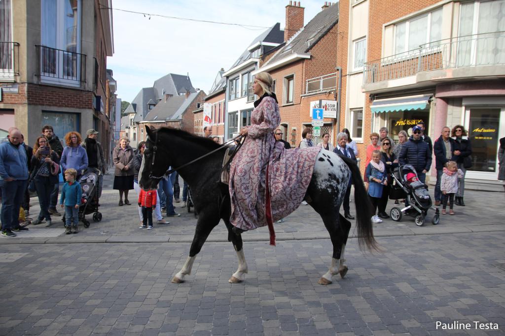 Sainte gertrude 2018 - Pauline (691)